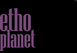 ethoplanet_logo