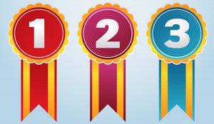 rankings-ribbons