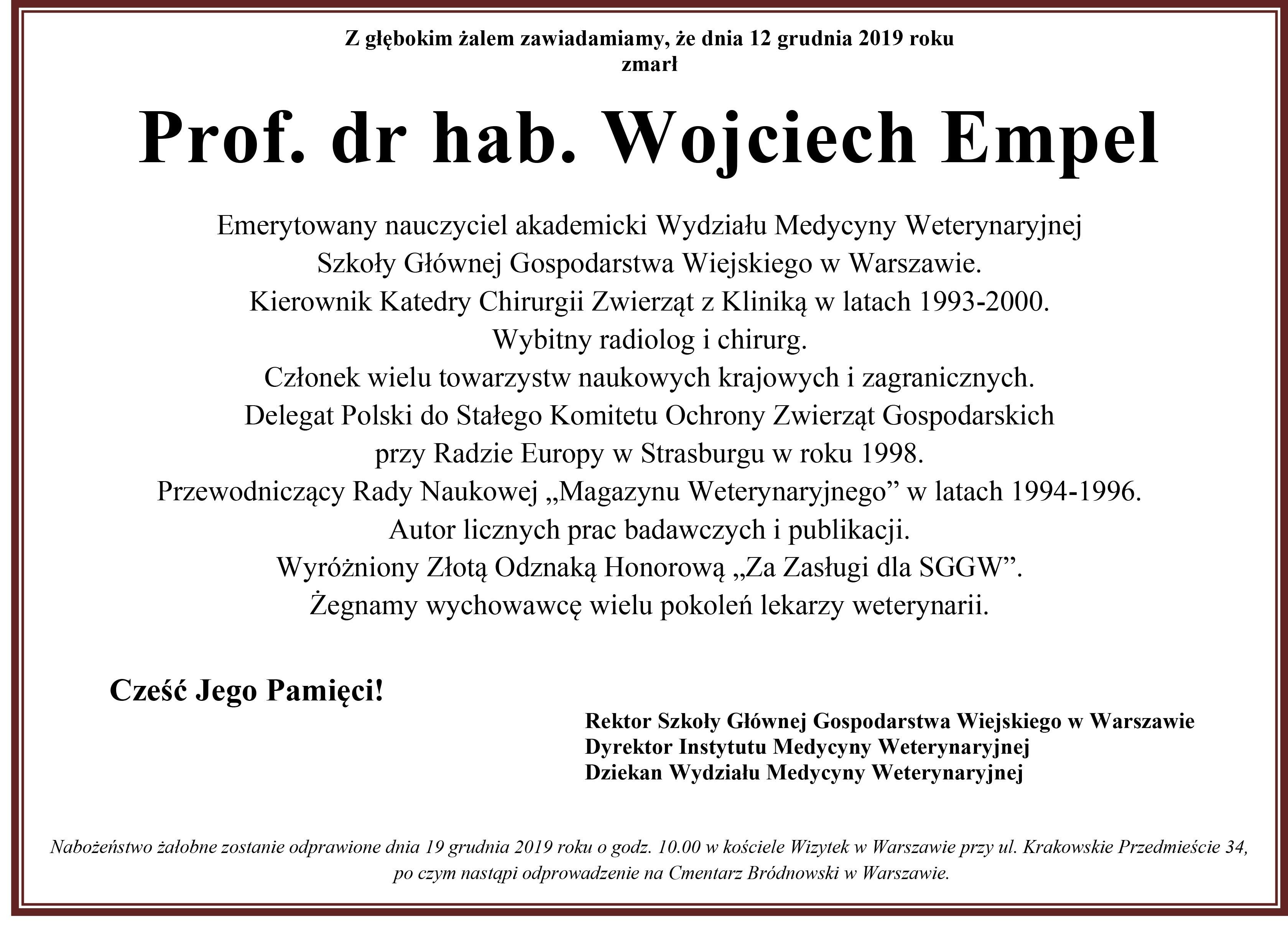Nekrolog_Empel-002