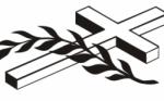krzyż-400x250