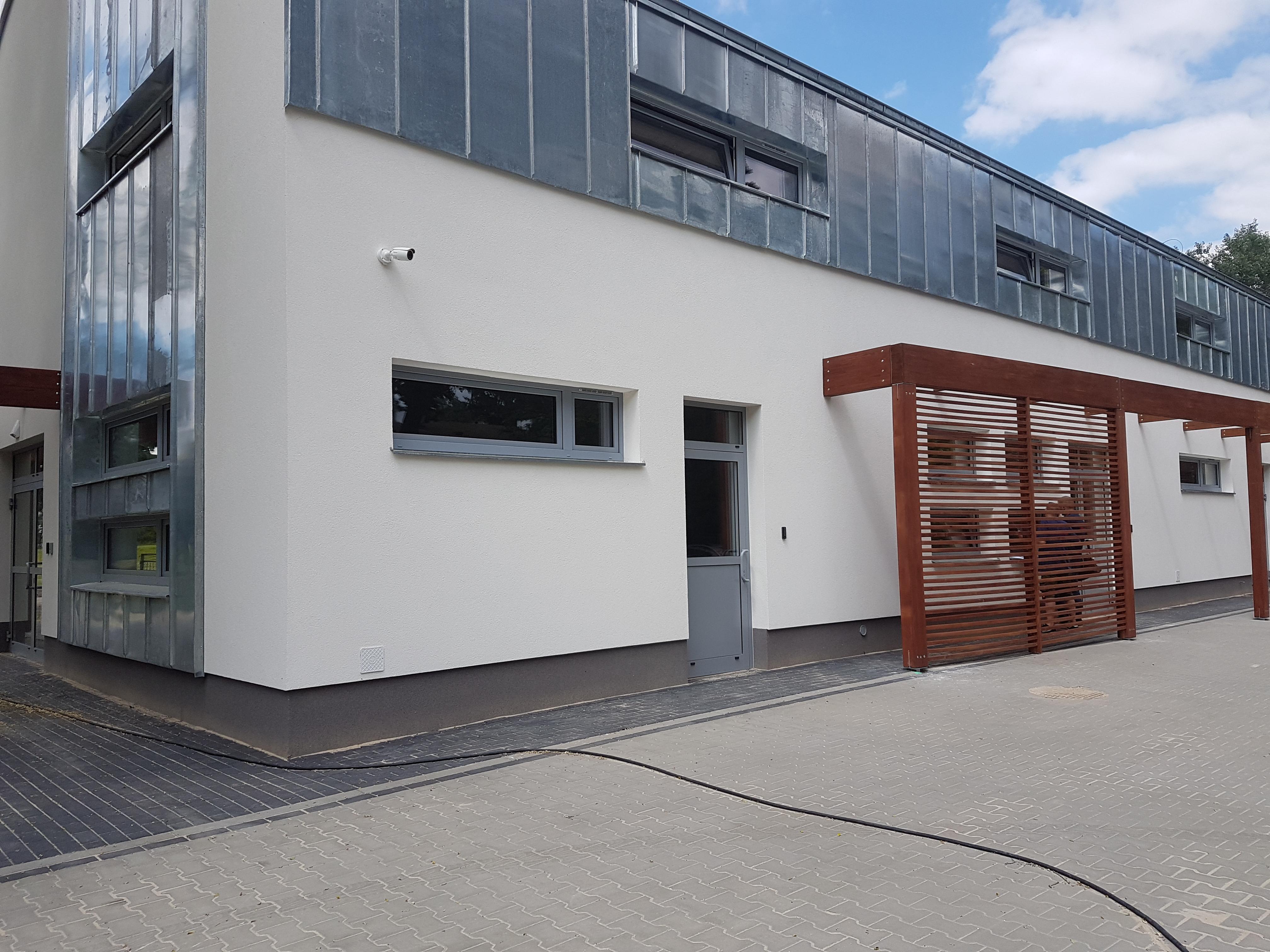 budynek zdjęcie 4