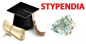 Stypendia-Copy