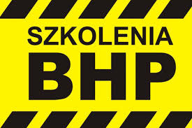 indeks_BHP