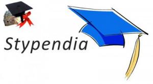 stypendia_wsp-e1535007358757