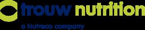 trouw-nutrition-logo