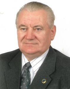R.Wojda1